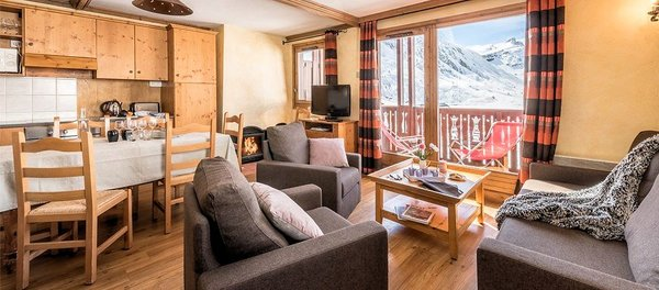 balkon-residence-village-montana-tignes-wintersport-frankrijk-interlodge
