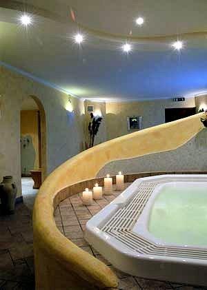 wellness-hotel-ursprung-konigsleiten-zillertal-arena-wintersport-oostenrijk-ski-snowboard-schneeschuhlaufen-langlaufen-wandelen-interlodge.jpg