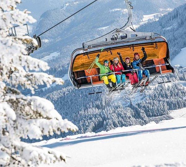 flachau-salzburger-sportwelt-amade-wintersport-oostenrijk-interlodge