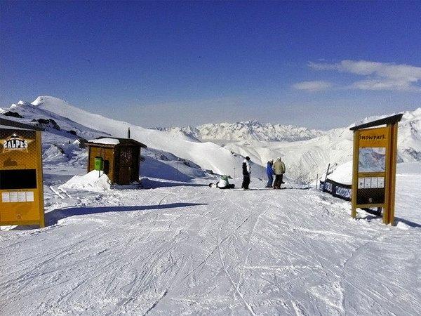 les-deux-alpes-snowpark-frankrijk-wintersport-ski-snowboard-raquette-schneeschuhlaufen-langlaufen-wandelen-interlodge.jpg