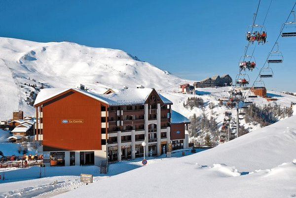 residence-le-cervin-skilift-plagne-soleil-paradiski-wintersport-frankrijk-ski-snowboard-raquettes-schneeschuhlaufen-langlaufen-wandelen-interlodge.jpg