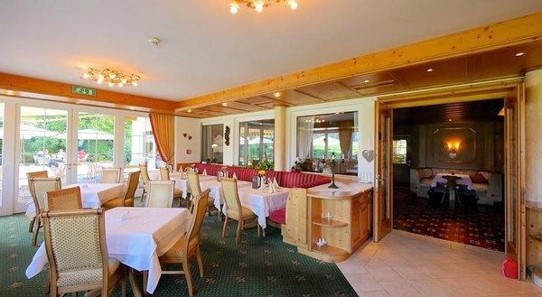 restaurant-hotel-elisabeth-fugen-wintersport-interlodge.jpg