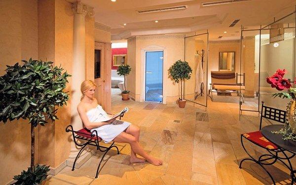 wellness-hotel-hanneshof-filzmoos-salzburger-sportwelt-wintersport-oostenrijk-interlodge.jpg