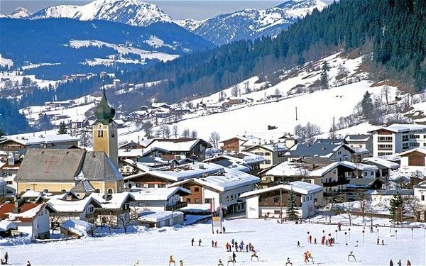 westendorf-skiwelt-wilder-kaiser-wintersport-interlodg.jpg