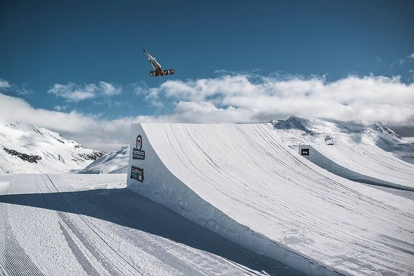 snowpark-livigno-wintersport-italie-interlodge