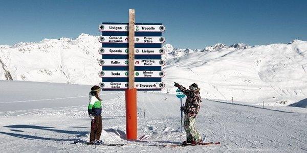 livigno-wintersport-italie-interlodge