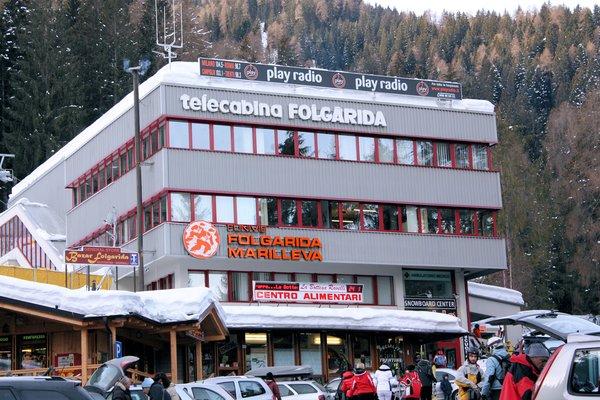 telecabine-folgarida-marilleva-skirama-dolomiti-wintersport-italie-ski-snowboard-raquettes-schneeschuhlaufen-langlaufen-wandelen-interlodge.jpg
