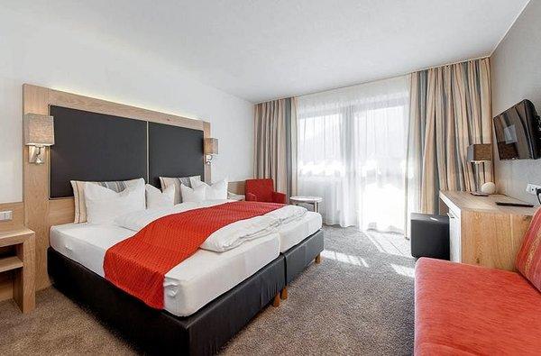 kamer-hotel-tyrolerhof-solden-otztal-arena-wintersport-interlodge.jpg