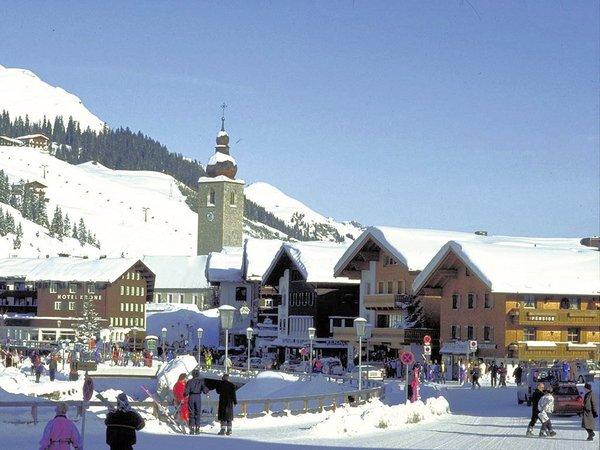 centrum-lech-oostenrijk-wintersport-ski-snowboard-raquettes-schneeschuhlaufen-langlaufen-wandelen-interlodge.jpg