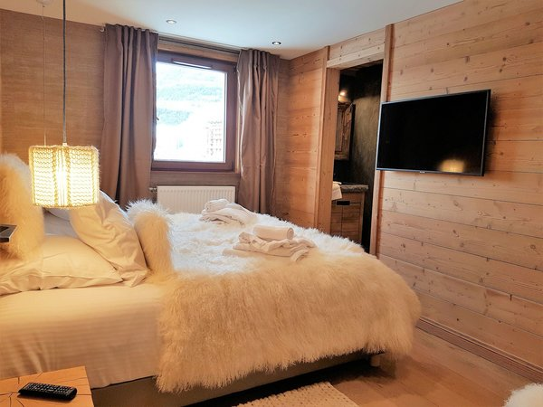 slaapkamer-daria-i-nor-alpe-dhuez-wintersport-frankrijk-interlodge