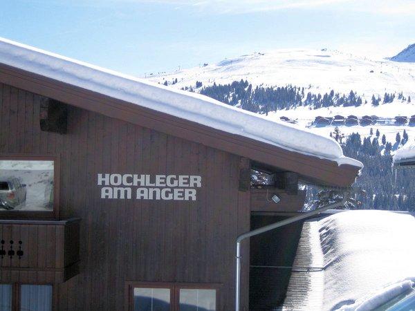 am-anger-konigsleiten-zillertal-arena-oostenrijk-wintersport-vakantie-ski-snowboard-raquette-schneeschuhlaufen-langlaufen-wandelen-interlodge.jpg