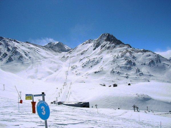 piste-valfrejus-frankrijk-wintersport-ski-snowboard-raquette-schneeschuhlaufen-langlaufen-wandelen-interlodge.jpg