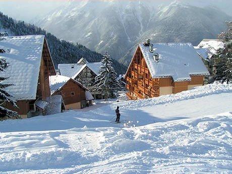 uitzicht-chalet-des-neigesoz-en-oisans-grandes-rousses-wintersport-frankrijk-ski-snowboard-raquettes-langlauf-wandelen-interlodge.jpg