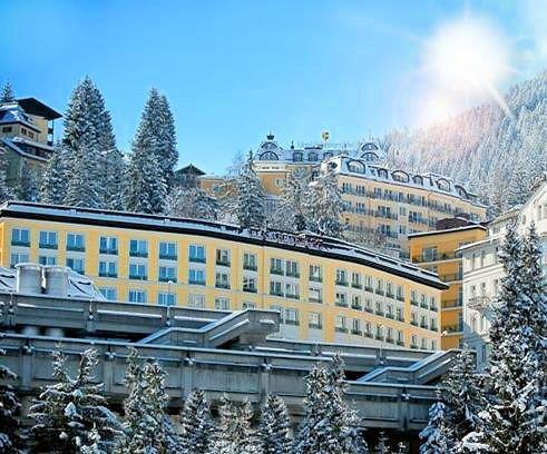 hotel-elisabethpark-bad-gastein-ski-amade-wintersport-oostenrijk-interlodge