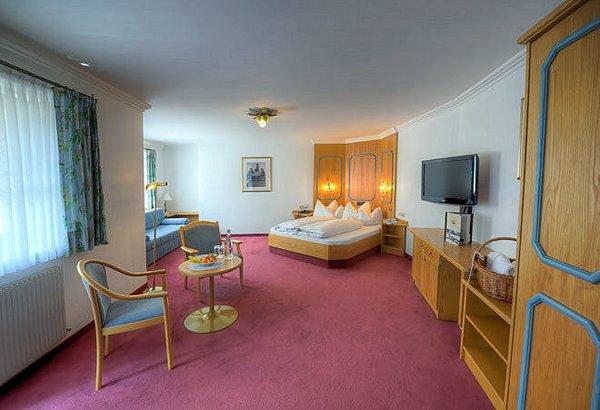 kamertype-reiterkogel-vital-hotel-sonne-interlodge.jpg
