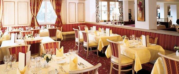 restaurant-family-spa-resort-alpenpark-seefeld-olympia-region-wintersport-oostenrijk-interlodge.jpg