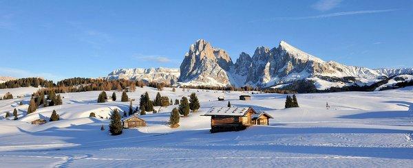 winter-selva-wolkenstein-dolomiti-superski-wintersport-italie-interlodge