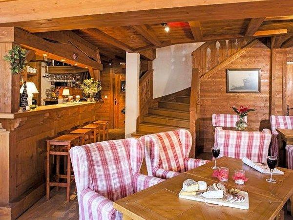 residence-la-turra-valfrejus-wintersport-frankrijk-interlodge