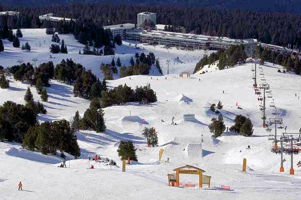 lift-en-snowpark-les-deux-alpes-frankrijk-wintersport-ski-snowboard-raquette-schneeschuhlaufen-langlaufen-wandelen-interlodge.jpg