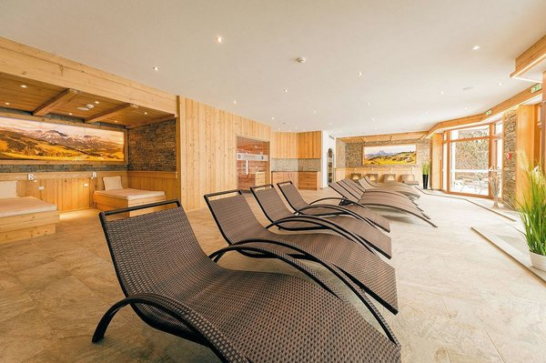 wellness-hotel-kroneck-kirchberg-wintersport-oostenrijk-interlodge
