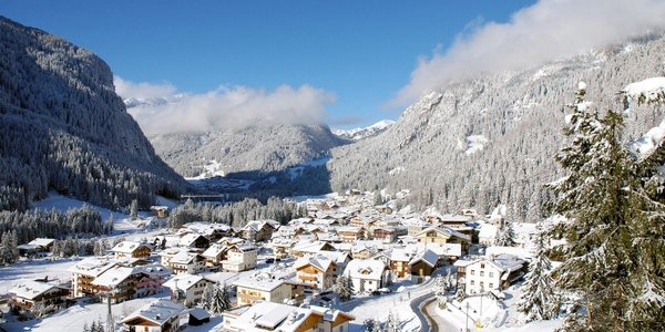 canazei-wintersport-italie-interlodge