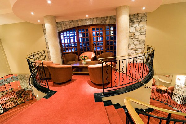 hotel-diva-hal-tignes-val-claret-espace-killy-interlodge.jpg