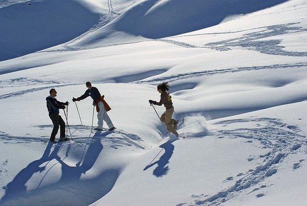 silvapark-galtur-raquette-schneeschuhwandern-oostenrijk-wintersport-ski-snowboard-raquette-schneeschuhlaufen-langlaufen-wandelen-interlodge.jpg
