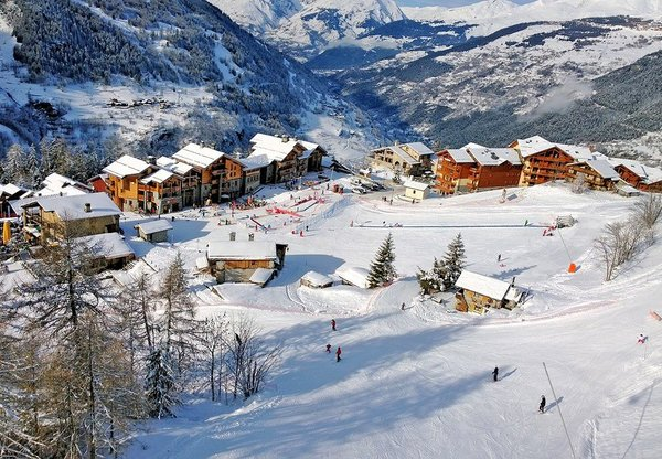 sainte-foy-tarentaise-wintersport-frankrijk-interlodge