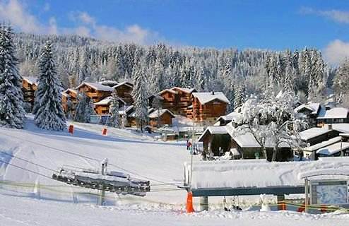 morillon-lift-le-grand-massif-wintersport-frankrijk-interlodge