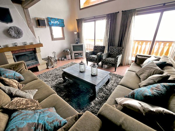 chalet-de-bellecote-binnen-vallandry-paradiski-frankrijk-wintersport-interlodge.jpg