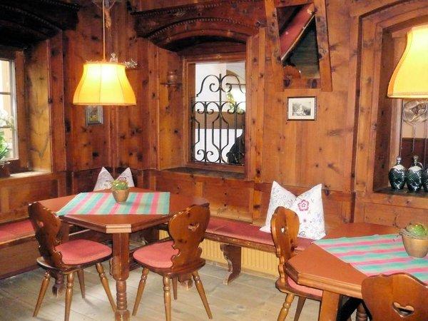 ontbijtruimte-hotel-siegelerhof-mayrhofen-zillertal-wintersport-interlodge.jpg
