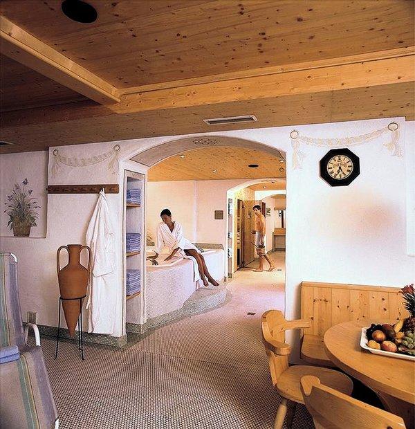 wellness-hotel-tyrol-soll-am-wilden-kaiser-wintersport-interlodge.jpg