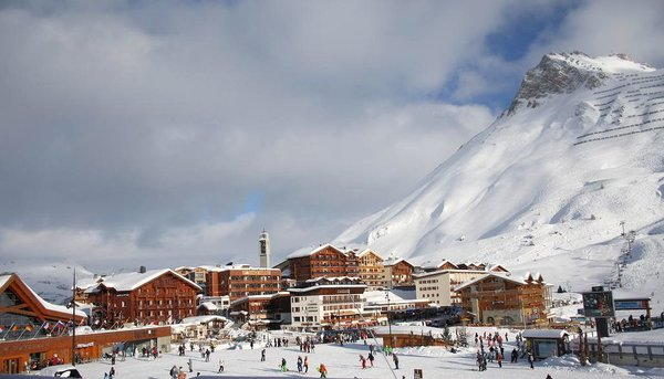 winter-tignes-wintersport-frankrijk-interlodge