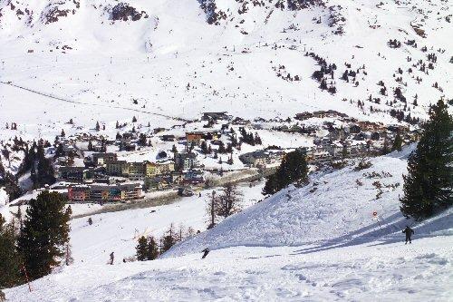dorpotauernmetzichtopsudtirol.jpg.jpg