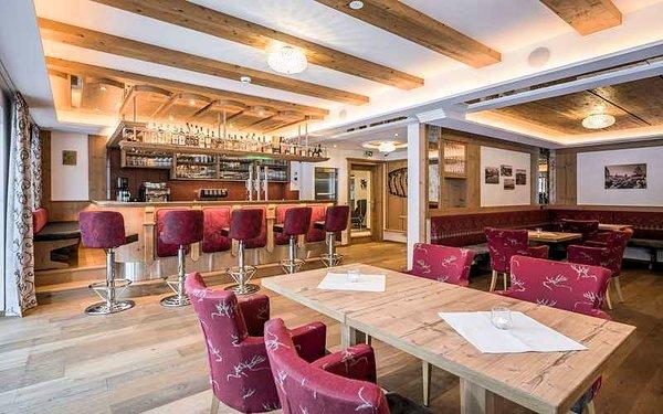 hotel-bichlingerhof-bar-westendorf-skiwelt-wilder-kaiser-wintersport-oostenrijk-interlodge