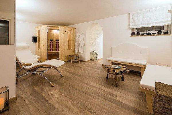 wellness-hotel-pralong-selva-wolkenstein-dolomiti-superski-wintersport-italie-interlodge