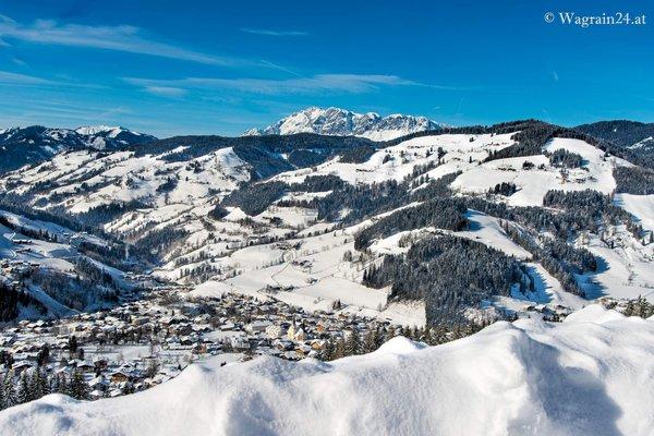 wagrain-salzburger-sportwelt-amade-wintersport-oostenrijk-interlodge