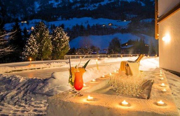 hotel-das-gastein-curlingbaan-bad-hofgastein--ski-amade-wintersport-oostenrijk-interlodge