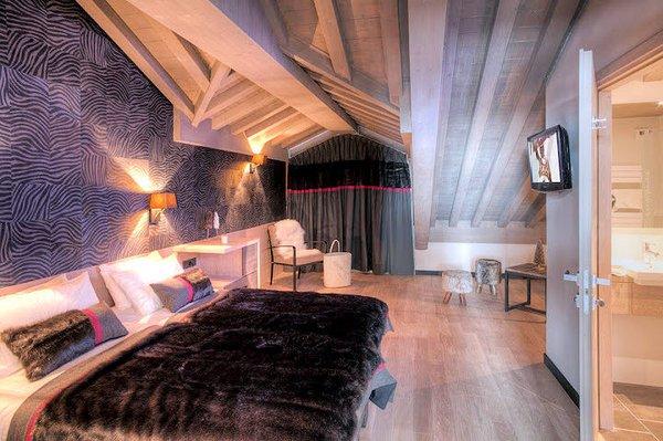residence-montana-plein-sud-slaapkamer-appartement-val-thorens-les-trois-vallees-wintersport-frankrijk-interlodge.jpg