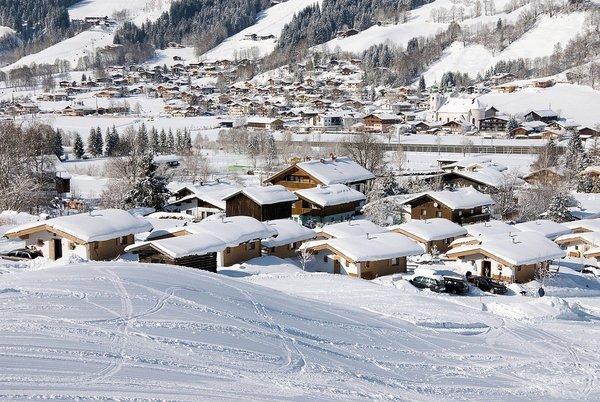 resort-brixen-skiwelt-wilder-kaiser-wintersport-interlodge.jpg