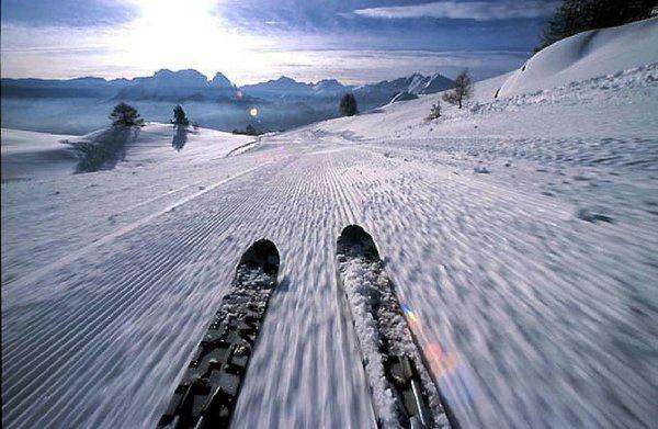 montgenevre-via-lattea-frankrijk-wintersport-ski-snowboard-raquette-schneeschuhlaufen-langlaufen-wandelen-interlodge.jpg