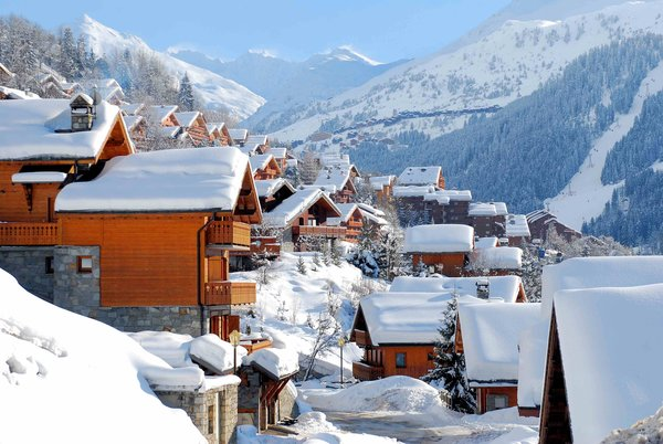 wintersport-meribel-les-trois-vallees-frankrijk-interlodge