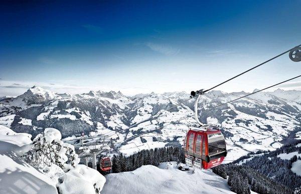 cabine-kitzbuheler-alpen-wintersport-oostenrijk-interlodge