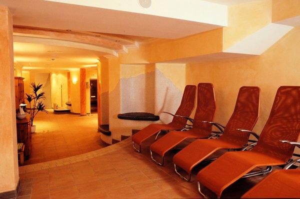 hotel-konigsleiten-relaxruimte-konigsleiten-zillertal-arena-wintersport-oostenrijk-ski-snowboard-langlauf-raquettes-schneeschuhlaufen-wandelen-interlodge.jpg
