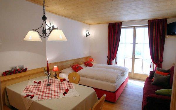 apartments-sol-e-nef-sottoguda-voorbeeld-appartement-wintersport-italie-ski-snowboard-raquettes-schneeschuhlaufen-langlaufen-wandelen-interlodge.jpg