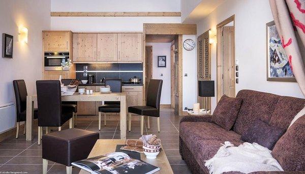 woonkamer-residence-le-napoleon-montgenevre-la-via-lattea-frankrijk-wintersport-interlodge.jpg