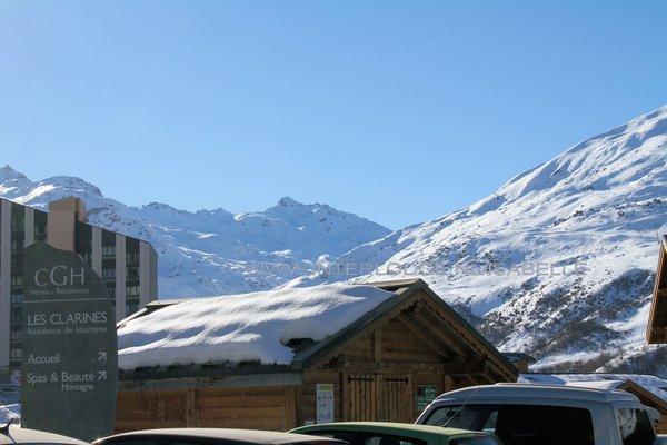 voorkant-residence-les-clarines-les-menuires-les-trois-vallees-wintersport-frankrijk-ski-snowboard-raquettes-schneeschuhlaufen-langlaufen-wandelen-interlodge.jpg