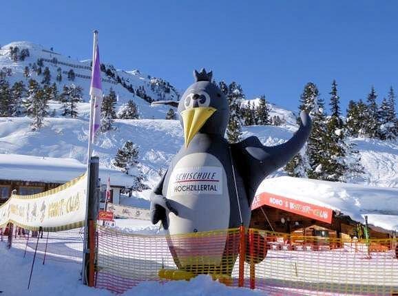 skischool-hoch-zillertal-wintersport-oostenrijk-interlodge