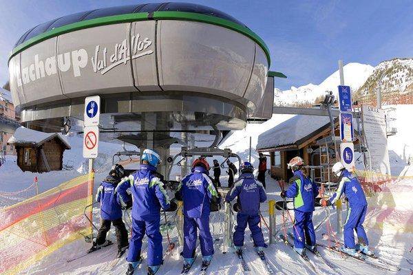 val-d-allos-espace-lumiere-frankrijk-wintersport-ski-snowboard-raquette-schneeschuhlaufen-langlaufen-wandelen-interlodge.jpg