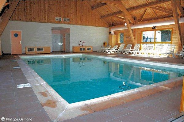 residences-les-flocons-de-la-joue-la-joue-du-loup-zwembad-wintersport-frankrijk-ski-snowboard-raquettes-schneeschuhlaufen-langlaufen-wandelen-interlodge.jpg